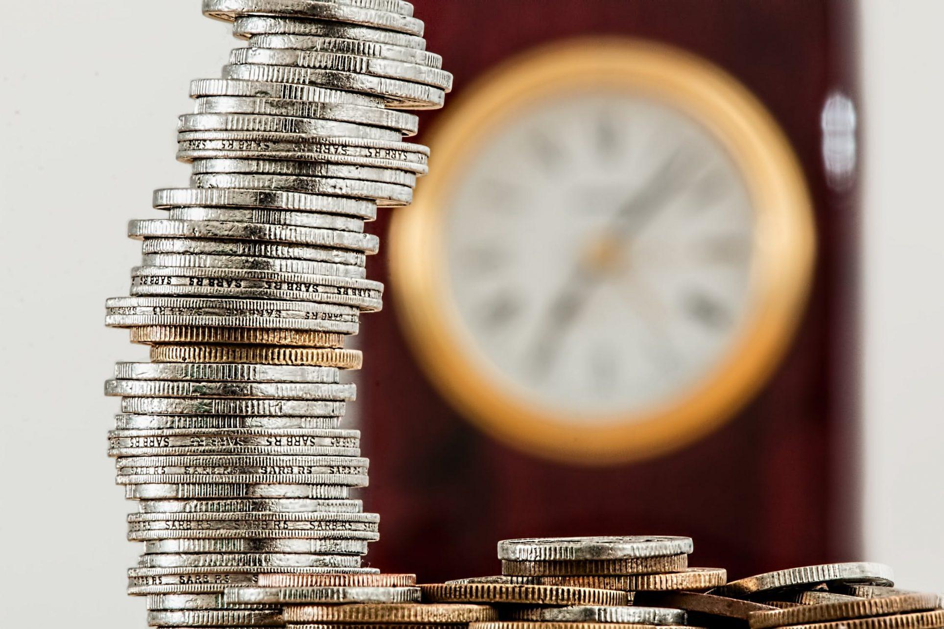 Registered Retirement Savings Plans